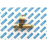 Ключ динамометрический стрелочный до 50 кг, МТ-1-500